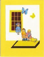 butterfly-children.jpg