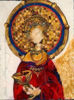 Empress Theodora … Advocate for Women …