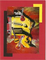 Playin' Guitar